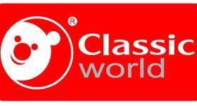 classic logo -2018