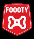 Foooty Logo Kleur