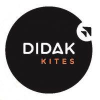 Logo_Didak_Kites