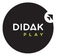 didak_play