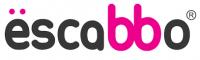 logo_escabbo